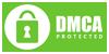 Võng xếp Á Châu đăng ký DMCA