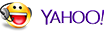 Yahoo chat, instant message